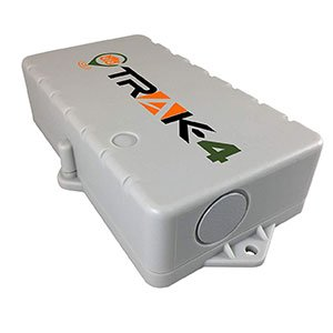Product Image of Trak-4
