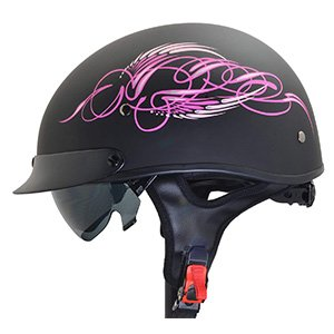 Product Image of Vega Helmets