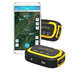 Product Image of goTele