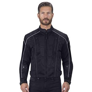 Product image of Viking Cycle Warlock for Men