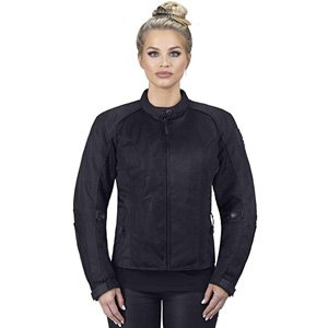 Product image of Viking Cycle Warlock for Women