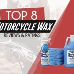 top rated motorcycle waxes reviewed