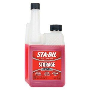 Product image of STA-BIL - Original