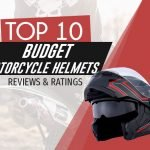 image for overall budget motorcycle helmets