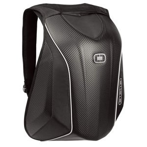 product image of OGIO No Drag