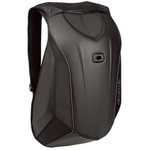 product image of OGIO