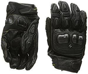 Scorpion Gloves