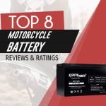 image of top rated motorcycle batteryimage of top rated motorcycle battery