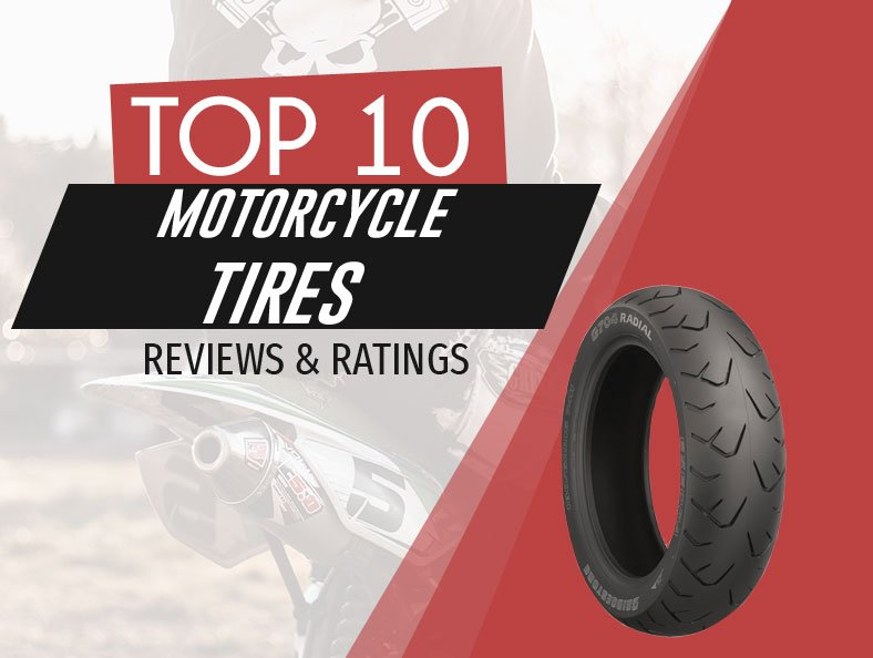 image of top rated motorcycle tyres