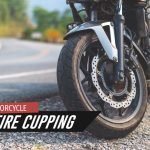 motorcycle tire cupping Tips image