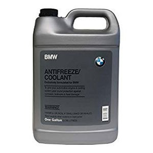 product image of BMW
