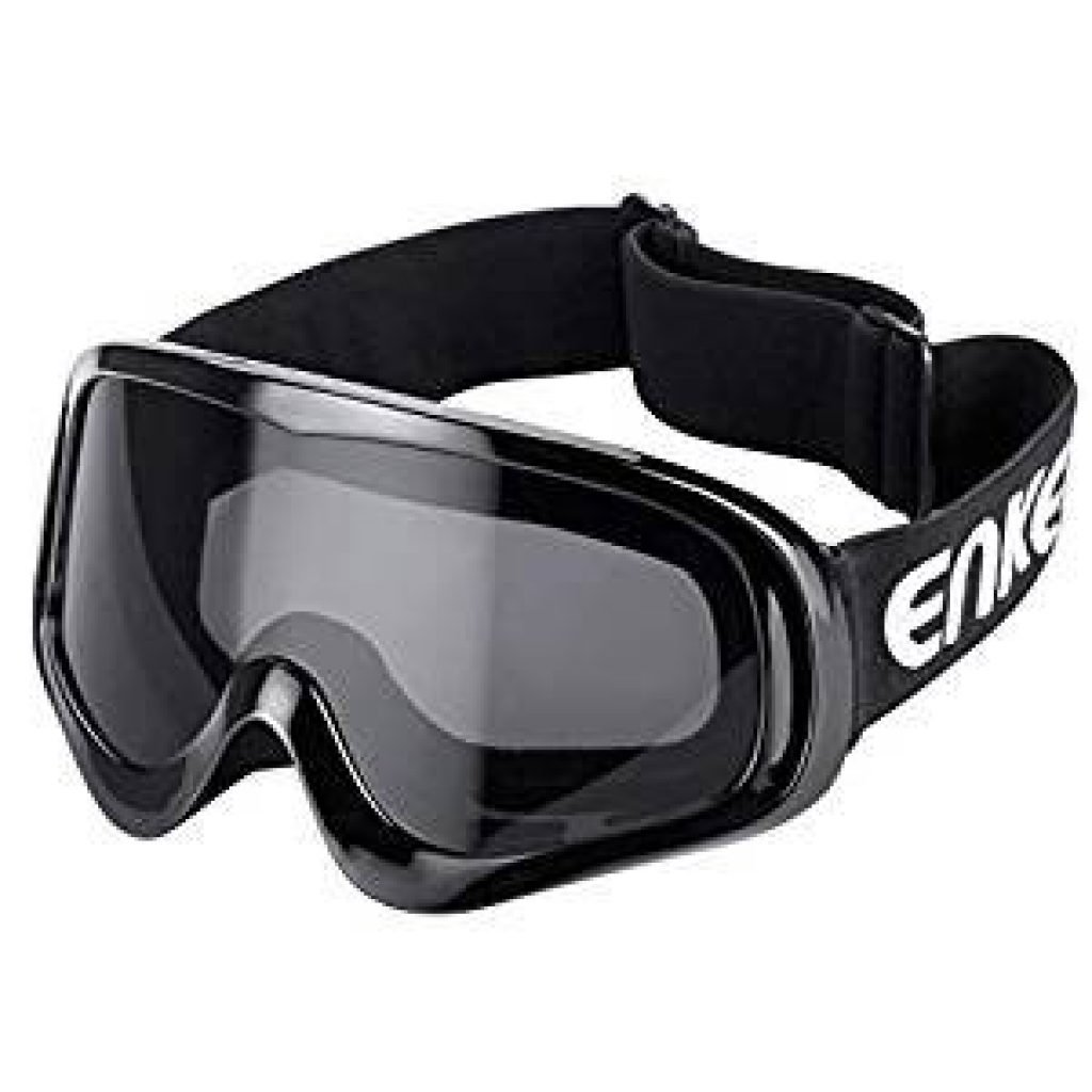 The Best Motorcycle Goggles of 2020 (Review and Buying Guide)