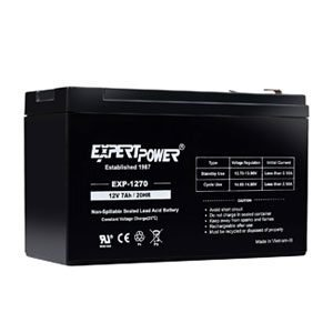 product image of ExpertPower