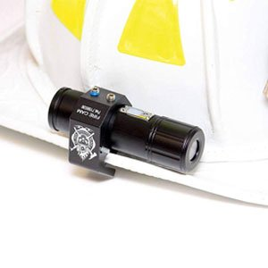 product image of Fire Cam