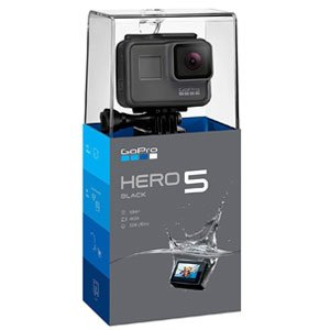product image of GoPro
