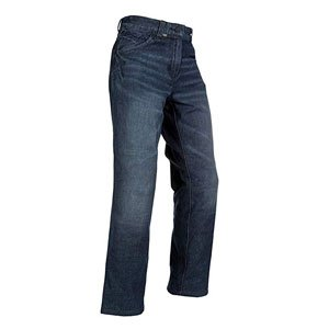 Small product image of KLIM Motorcycle Riding Jeans