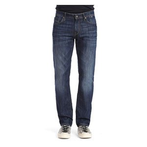 Small product image of MAVI Motorcycle Riding Jeans