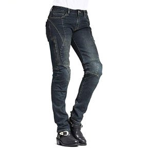 Small product image of MAXLER JEAN FOR WOMEN