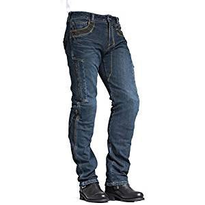 Small product image of MAXLER JEAN Motorcycle Jeans
