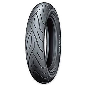 product image of Michelin