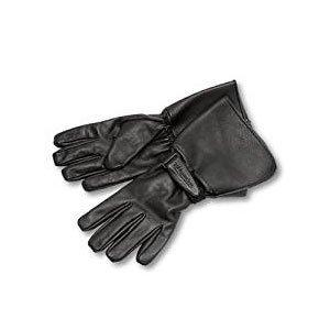 product image of Milwaukee Motorcycle Clothing Company