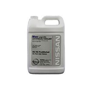 product image of Nissan