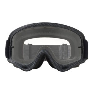 product image of Oakley