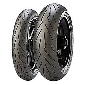 product image of Pirelli