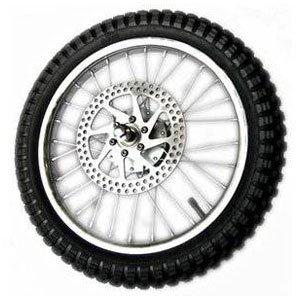 product image of Razor
