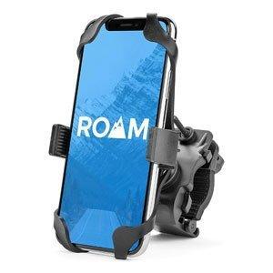 product image of Roam
