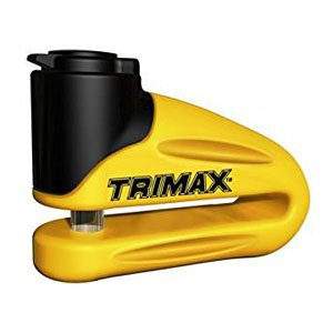 product image of Trimax