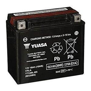 product image of Yuasa