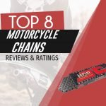 Featured image top rated motorcycle chains