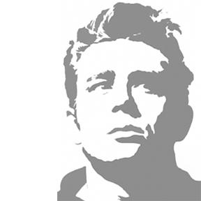 James Dean image