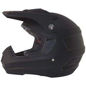 image of Core Helmets MX-1