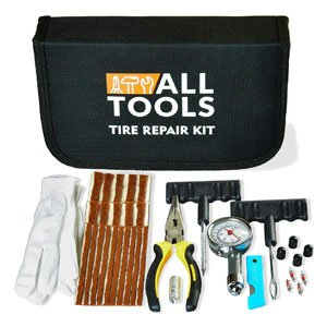 product image of ALLTOOLS