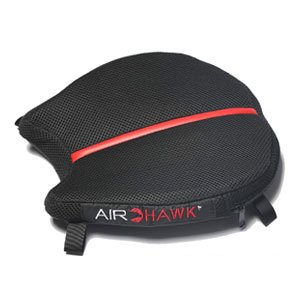 product image of Airhawk