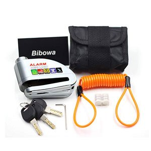 product image of Bibowa