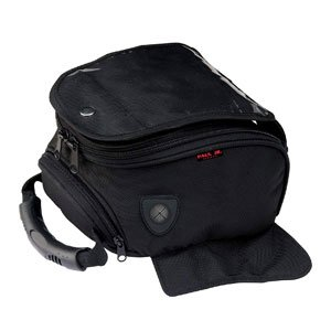 product image of Coleman