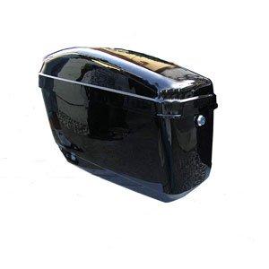 product image of EGO BIKE