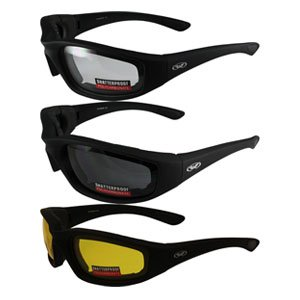 product image of Global Vision Eyewear 3