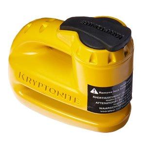 product image of Kryptonite 000884