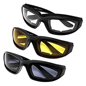 product image of MLC EYEWEAR