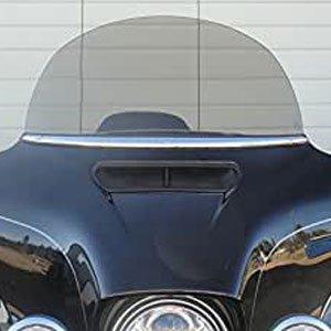 product image of Sled Shields