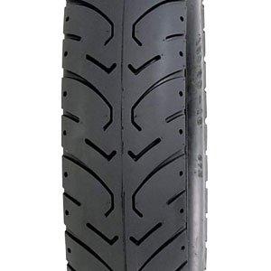 Product image of Kenda K657