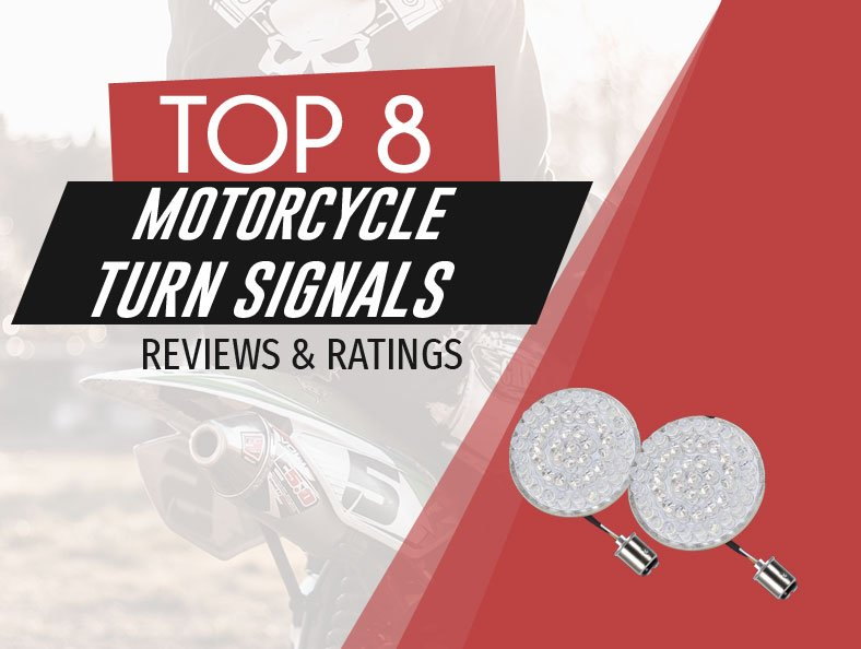 image of top rated motorcycle turn signals