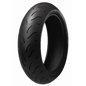 product image of Bridgestone BATTLAX BT-016