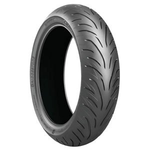 product image of Bridgestone Battlax T31