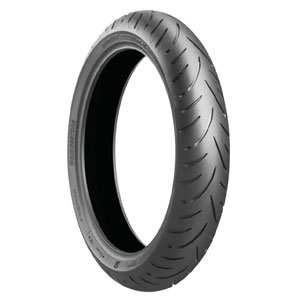 product image of Bridgestone Battlax