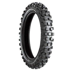 product image of Bridgestone M22